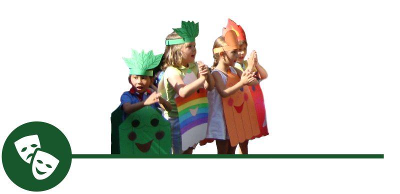 escuelas infantiles aravaca