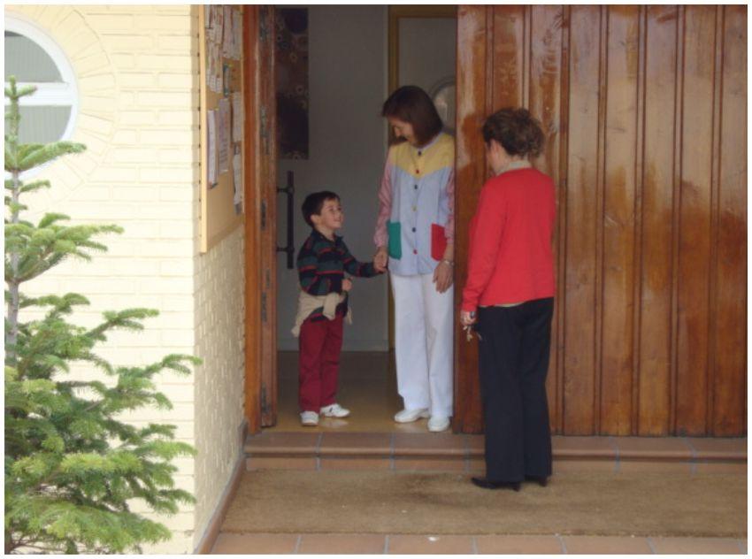 Opening alaria escuelas infantiles - Escuelas infantiles pozuelo ...