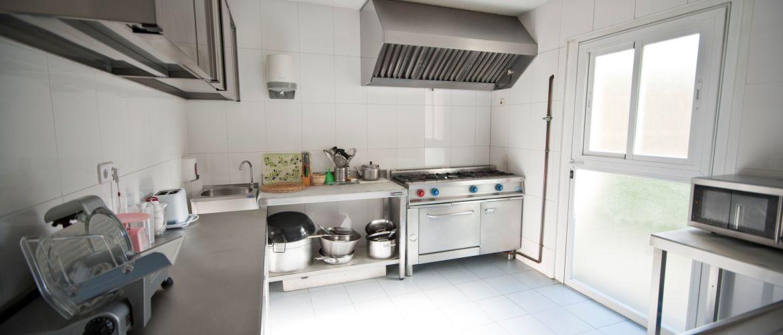 Cooking alaria escuelas infantiles - Escuelas infantiles pozuelo ...