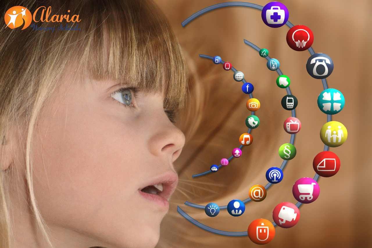 Apps para aprender y entretener