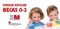Escuelas infantiles alaria guarder a en madrid aravaca y pozuelo - Escuela infantil pozuelo ...