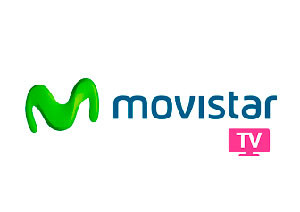 escuela infantil movistar tv