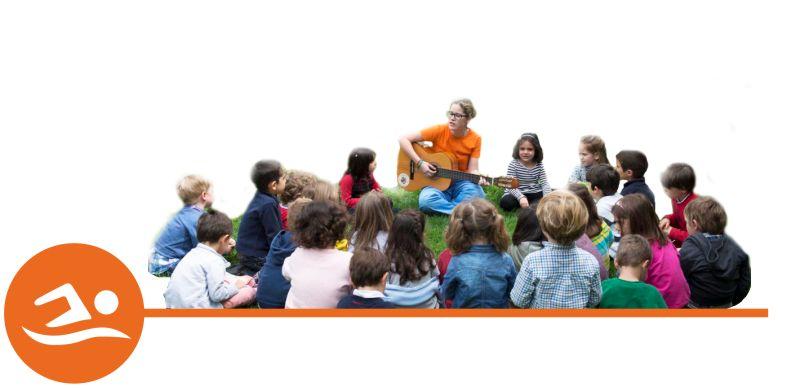 escuelas infantiles pozuelo